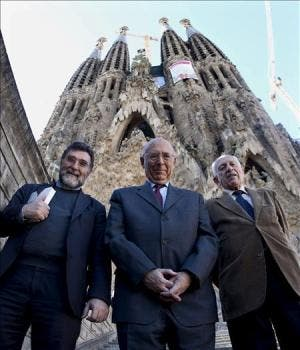 Biblia catalana interconfesional