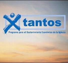Campañs XTantos