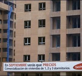 Bankia subasta pisos con descuentos de hasta el 60 econom a vivienda periodista - Pisos de bankia en madrid ...