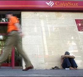 Iceta sancionado con euros por su gesti n en for Bbk oficina central bilbao