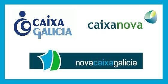 Nace 39 novacaixagalicia 39 la coru a galicia for Oficinas novacaixagalicia madrid