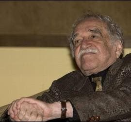 A la gala de apertura, en el teatro 'Karl Marx' de la capital cubana, asistió el escritor colombiano y premio Nobel de Literatura Gabriel García Márquez.