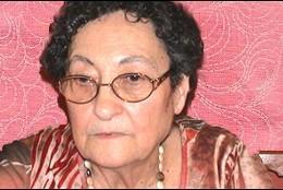 Francisca Aguirre - francisca-aguirre_260x174