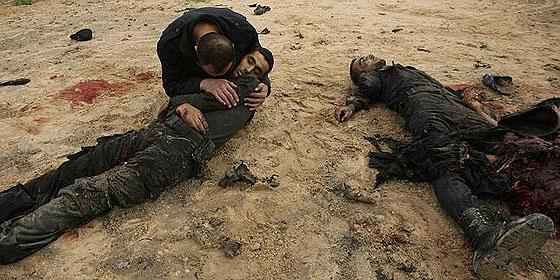 [Imagen: palestino.jpg]