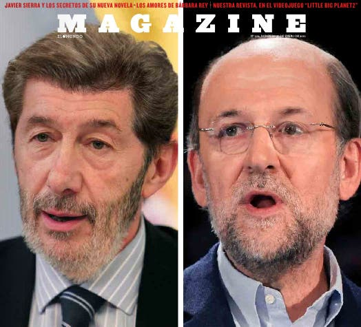 http://www.periodistadigital.com/imagenes/2011/01/30/rubalcaba-rajoy-magazine-560.jpg