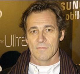 José Conde.