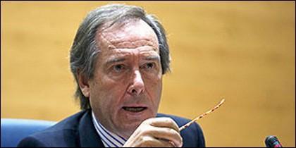 Enrique Curiel.