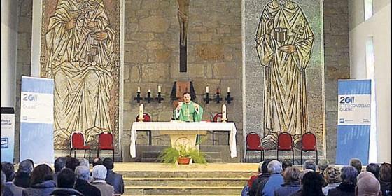 http://www.periodistadigital.com/imagenes/2011/03/07/poio_560x280.jpg