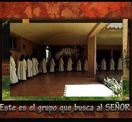 Las monjas cistercienses de Zaragoza