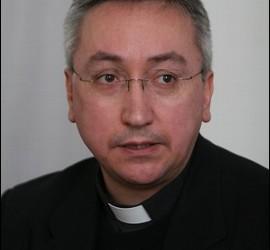 Rico Pavés