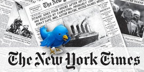 http://www.periodistadigital.com/imagenes/2011/03/24/new-york-times-twitter_560x280.jpg