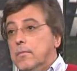 José Damián González.