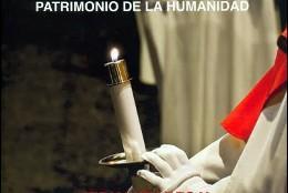 Semana Santa, patrimonio de la Humanidad