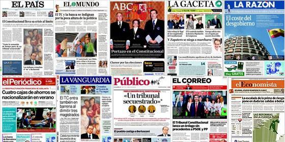 http://www.periodistadigital.com/imagenes/2011/06/14/portadas_560x280.jpg