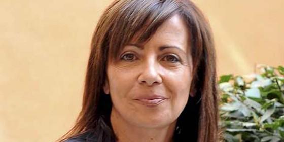 El PSOE de Albacete contenta a la exalcaldesa relegándola a la ... 5931492c0f13