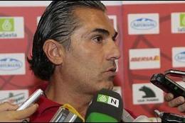 Sergio Scariolo.