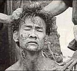 Empieza en Camboya el juicio a los asesinos de los 'Gritos