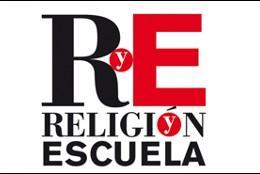 Revista Religión y Escuela