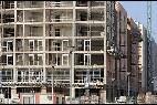 Vivienda, inmobiliaria, pisos y apartamentos.