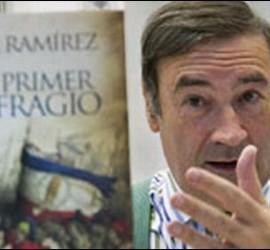 Pedrojota Ramírez.
