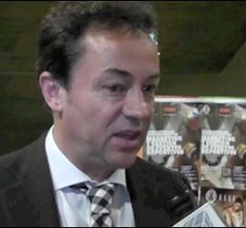 Sergio Sauca.