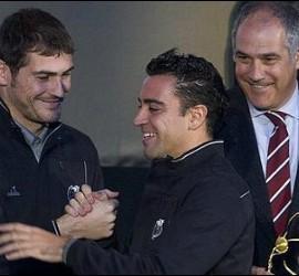Abellán: La ausencia de Raúl indica soberbia, rencor y altanería ...