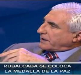 Enric Sopena en Intereconomía. 13 Noviembre 2011