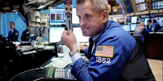 S&P y el índice compuesto del mercado Nasdaq.