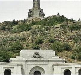 El futuro del Valle de los Caídos, según la comisión