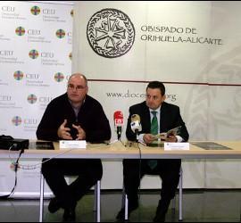 Obispado Orihuela-Alicante