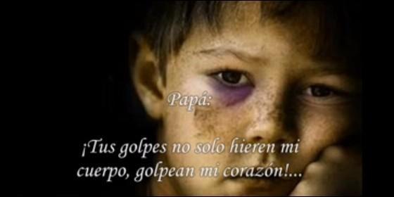 Abuso de niños Maltrato-infantil_560x280