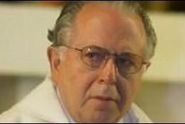 Fernando Karadima, condenado por la Iglesia, exonerado por la Justicia Civil