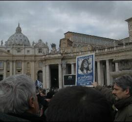 Orlandi-Vaticano