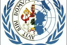 El Vaticano, en la ONU