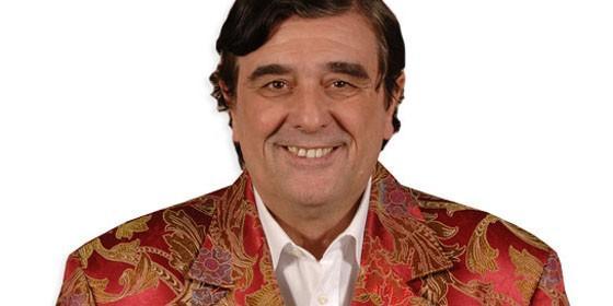Julián Ruiz. 01 - julianruiz-560x280
