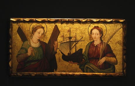 http://www.periodistadigital.com/imagenes/2012/01/26/sijena1.jpg