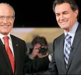 Montilla y Mas.