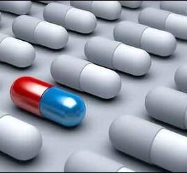 Sanidad, salud, medicina, médico, farmacia y medicamento.