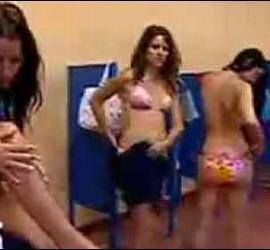 donde encontrar prostitutas camaras ocultas prostitutas
