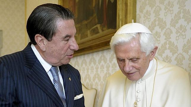 http://www.periodistadigital.com/imagenes/2012/02/13/acuerdos.jpg