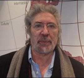José Luis Gutiérrez