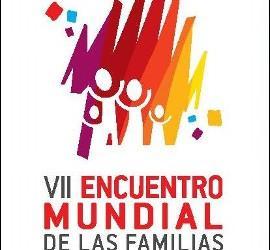Encuentro mundial de las Familias de Milán