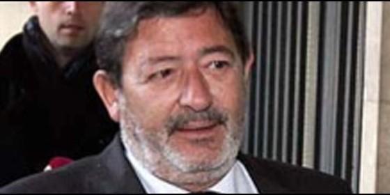 La junta costeaba un piso a guerrero por el que pagaba euros al mes m laga andaluc a - Pisos de la junta de andalucia ...