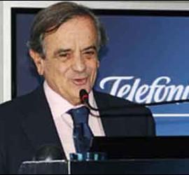 Luis Blasco.