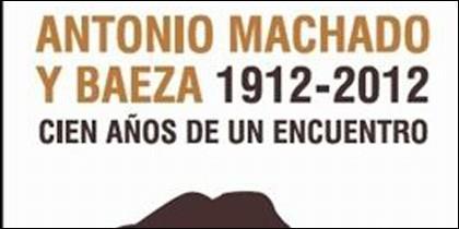 Antonio Machado y Baeza.