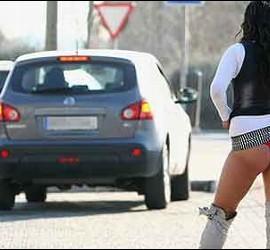 villaverde prostitutas sexo seguro con prostitutas