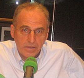 Alfonso Azuara