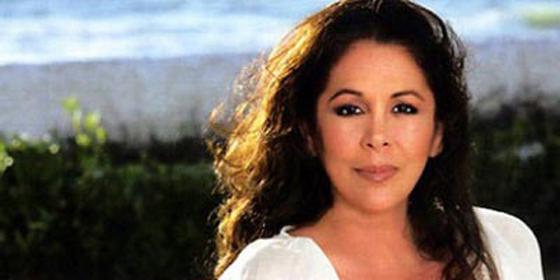 Interviu Monica Pont Mesa Abatible Comedor