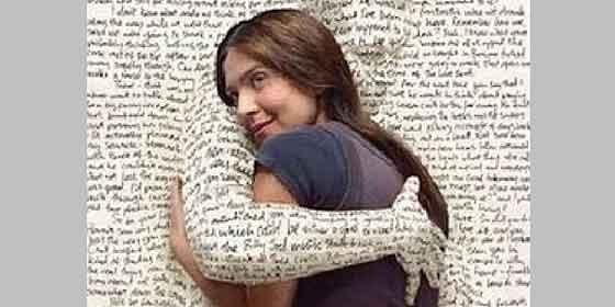 ¿Sabes Cómo Leer Un Libro Completo En Solo Una Hora
