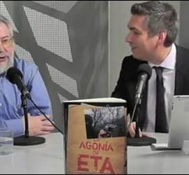 Florencio Domínguez, entrevistado por Periodista Digital.